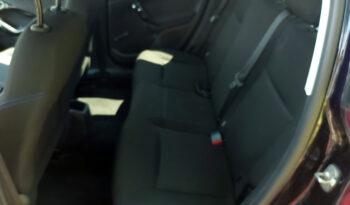 Peugeot 208 STYLE 1.2 PureTech 82ch 11770€ N°S58294.4 complet