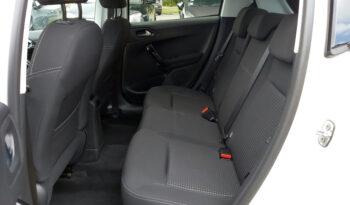 Peugeot 208 ALLURE 1.2 PureTech S&S 82ch 14370€ N°S58475.6 complet