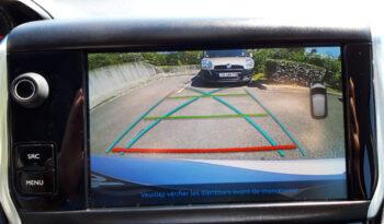 Peugeot 208 ACTIVE 1.2 PureTech S&S 82ch 12770€ N°S57463.3 complet