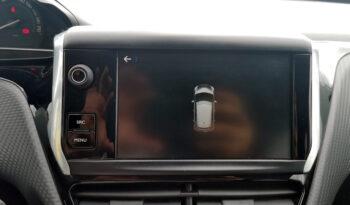 Peugeot 208 ALLURE 1.2 PureTech S&S 82ch 14970€ N°S56586.6 complet