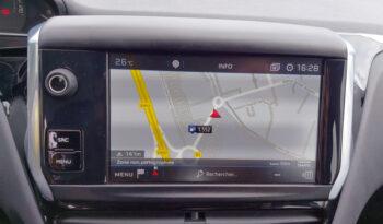 Peugeot 208 ACTIVE 1.2 PureTech S&S 82ch 13270€ N°S58558.3 complet