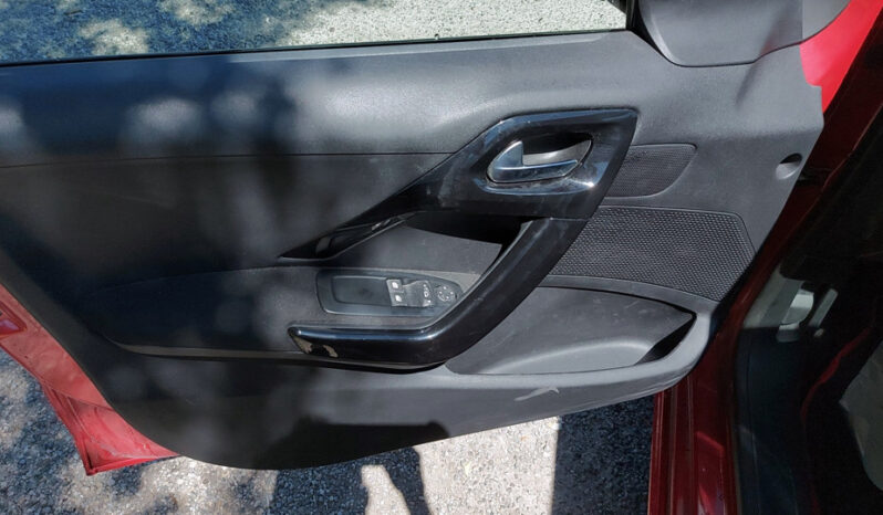 Peugeot 208 ACTIVE 1.2 PureTech 82ch 13470€ N°S58469.3 complet