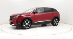 Peugeot 3008 ALLURE PACK 1.5 BlueHDI 130ch 35070€ N°S55786B.87