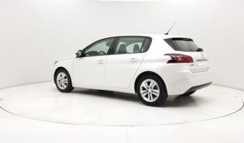 Peugeot 308 ACTIVE 1.2 PureTech 110ch 18270€ N°S56364.9 complet