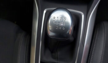 Peugeot 308 ALLURE 1.2 PureTech 130ch 18970€ N°S58088.4 complet