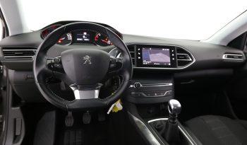 Peugeot 308 ALLURE 1.2 PureTech 130ch 18970€ N°S58086.4 complet