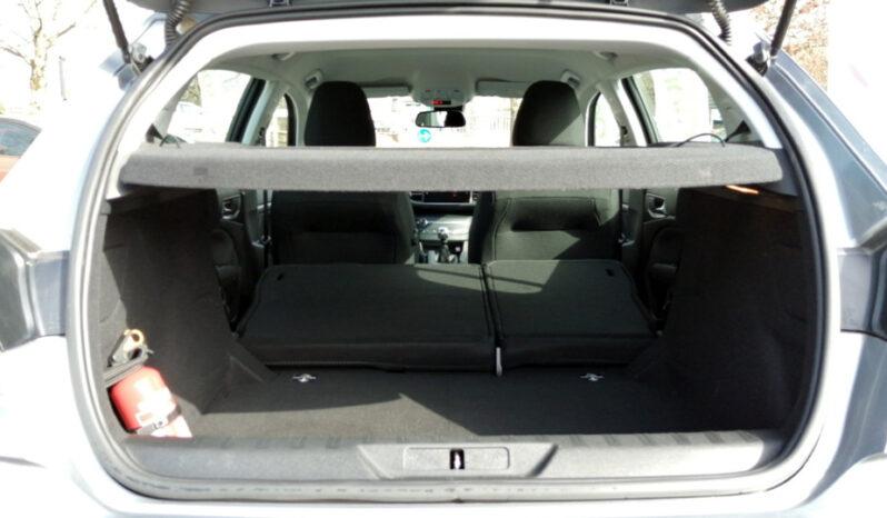 Peugeot 308 ACTIVE 1.2 PureTech 110ch 15970€ N°S58549.1 complet