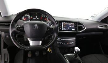 Peugeot 308 ACTIVE 1.6 BlueHDI Start/Stop 120ch 11970€ N°S55938.5 complet