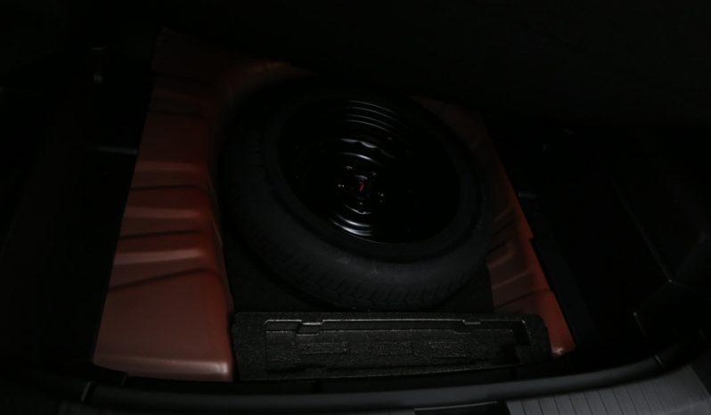 Renault Arkana INTENS 1.6 E-TECH 145ch 31810€ N°S59925A.65 complet