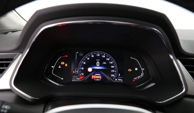 Renault Captur INTENS 1.0 TCe 90ch 21370€ N°S56984A.29 complet