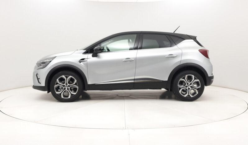 Renault Captur INTENS 1.0 TCe 90ch 21170€ N°S56986A.11 complet