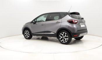 Renault Captur INTENS 1.3 TCe 150ch 18470€ N°S58175.4 complet