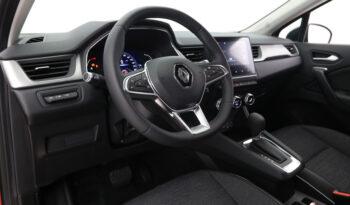 Renault Captur INTENS 1.3 TCe 140ch 24970€ N°S57371A.36 complet