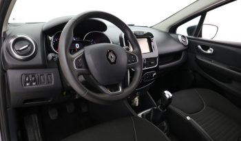 Renault Clio LIMITED 1.2 16V 75ch 10470€ N°S58731.1 complet