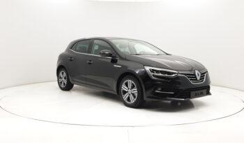 Renault Megane INTENS 1.5 Blue dCi 115ch 23370€ N°S55294.23 complet