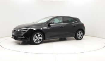 Renault Megane INTENS 1.3 TCe 140ch 21670€ JP Automobiles PALAISEAU
