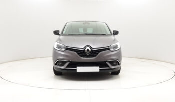 Renault Scenic INTENS 1.3 TCe FAP 160ch 22970€ N°S57554.4 complet