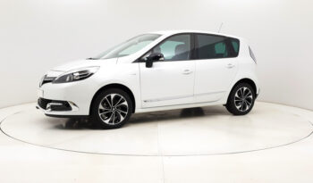 Renault Scenic BOSE 1.5 dCi FAP Energy 110ch 12970€ JP Automobiles PALAISEAURenault Scenic BOSE 1.5 dCi FAP Energy 110ch 12970€ JP Automobiles PALAISEAU