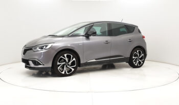 Renault Scenic INTENS 1.3 TCe FAP 160ch 22970€ JP Automobiles PALAISEAURenault Scenic INTENS 1.3 TCe FAP 160ch 22970€ JP Automobiles PALAISEAU