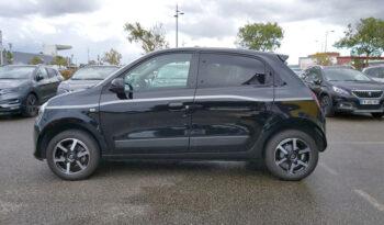 Renault TWINGO LIMITED 1.0 Sce 70ch 11770€ JP Automobiles PALAISEAURenault TWINGO LIMITED 1.0 Sce 70ch 11770€ JP Automobiles PALAISEAU