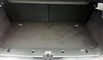 Renault TWINGO ZEN 1.0 Sce 70ch 10470€ N°S57369.5 complet