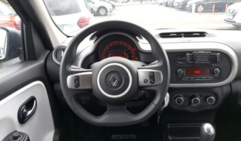 Renault TWINGO LIMITED 1.0 Sce 70ch 11770€ N°S56236.4 complet
