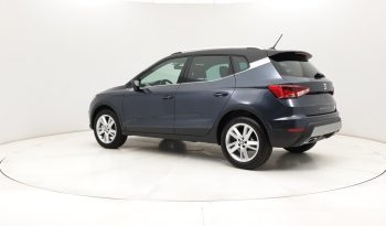 Seat Arona FR 1.0 TSI 110ch 23470€ N°S56550.50 complet