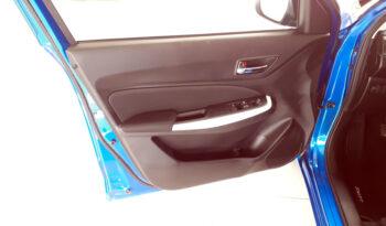 Suzuki Swift PRIVILEGE 1.2 DualJet Hybrid 90ch 15470€ N°S56801.7 complet