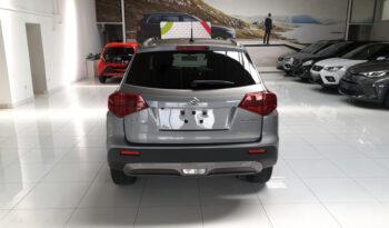 Suzuki VITARA PRIVILEGE 1.0 BoosterJet 111ch 17170€ N°S56582.8 complet