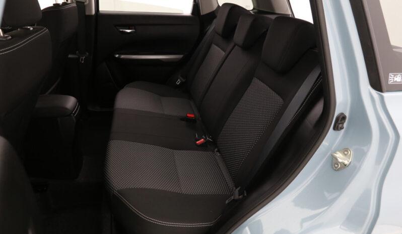 Suzuki VITARA PRIVILEGE 1.0 BoosterJet 111ch 17170€ N°S57958.7 complet