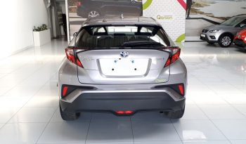 Toyota C-HR DYNAMIC 1.8 Hybrid 122ch 23970€ N°S54817.23 complet