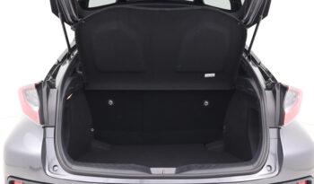 Toyota C-HR DESIGN 1.8 Hybrid 122ch 22970€ N°S58573.2 complet