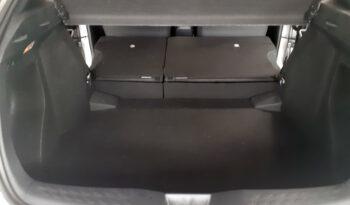 Toyota C-HR DYNAMIC 1.8 Hybrid 122ch 24470€ N°S52068.24 complet
