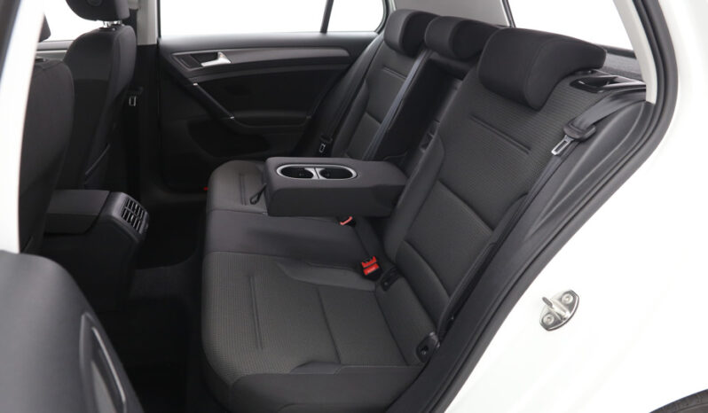 VW GOLF CONFORTLINE 1.5 TSI EVO BMT 130ch 19970€ N°S54580.13 complet