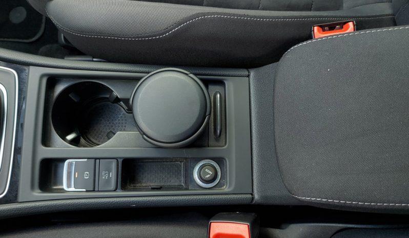 VW GOLF CARAT 2.0 TDI DPF BMT 150ch 22970€ N°S56468.8 complet