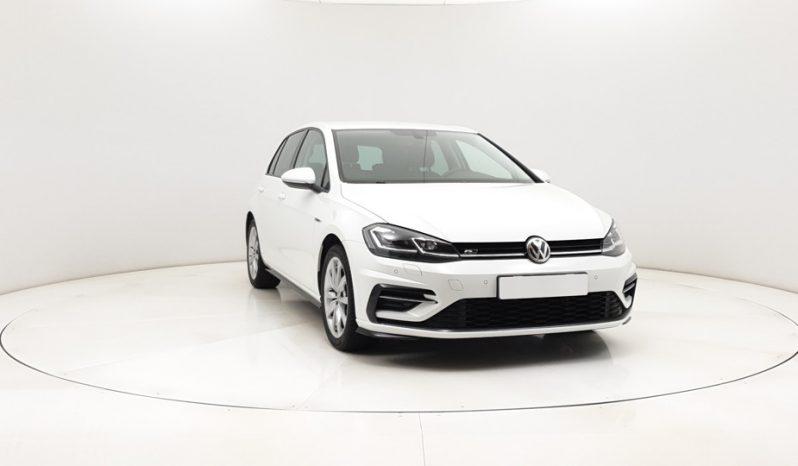 VW GOLF CARAT 1.5 TSI EVO BMT 150ch 22470€ N°S58265.5 complet