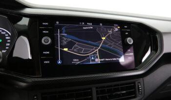 VW T-Cross LOUNGE 1.0 TSI 110ch 24770€ N°S54355.48 complet
