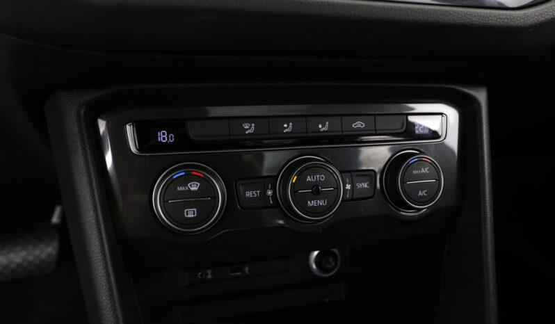 VW TIGUAN CONFORTLINE 2.0 TDI DPF BMT 150ch 24970€ N°S56329.6 complet