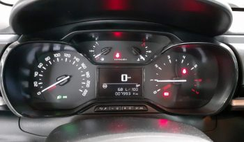 Citroen C3 SHINE 1.2 PureTech S&S 83ch 15970€ N°S59347.21 complet