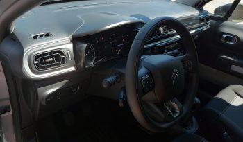 Citroen C3 FEEL 1.2 PureTech VTi S&S 82ch 12770€ N°S59198.6 complet