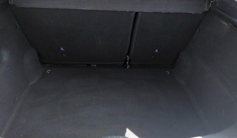 Citroen C4 Cactus SHINE 1.2 PureTech S&S 110ch 16470€ N°S59325.11 complet