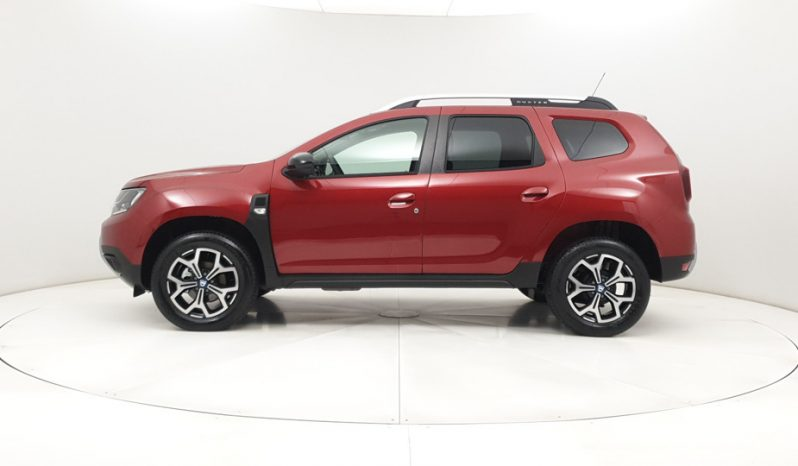 Dacia DUSTER SERIE LIMITEE 15 ANS 1.0 TCe FAP 90ch 17670€ N°S59659.11 complet