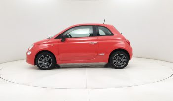 Fiat 500 POP 1.2 69ch 10970€ N°S58639.9 complet