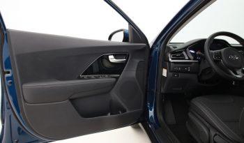 Kia Niro ACTIVE 1.6 GDi Hybrid 141ch 27970€ N°S59605.5 complet