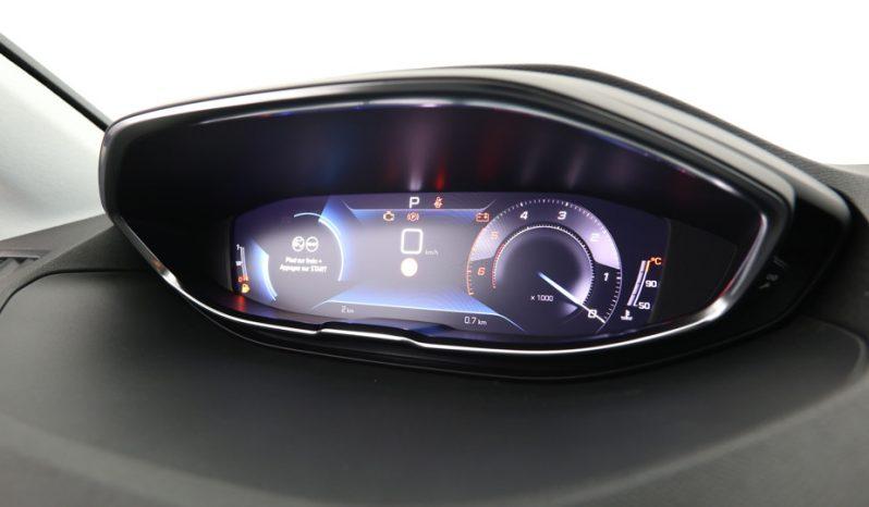 Peugeot 3008 ALLURE PACK 1.5 BlueHDI 130ch 35170€ N°S55784D.180 complet