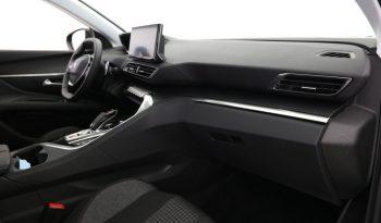 Peugeot 3008 ALLURE HYBRID 1.6 PHEV 225ch 37970€ N°S58855.18 complet