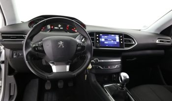 Peugeot 308 ACTIVE 1.6 BlueHDI Start/Stop 120ch 13970€ N°S57311.13 complet