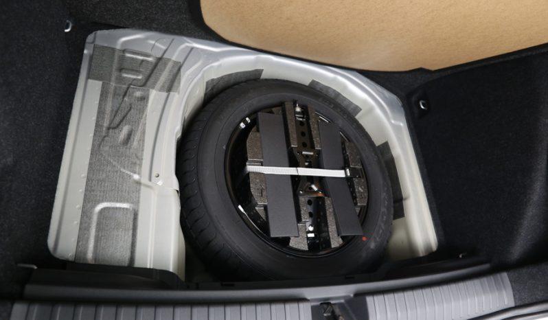 Skoda Kamiq STYLE 1.0 TSI 110ch 24970€ N°S59581A.4 complet