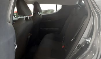 Toyota C-HR DYNAMIC 1.8 Hybrid 122ch 23970€ N°S60865.5 complet