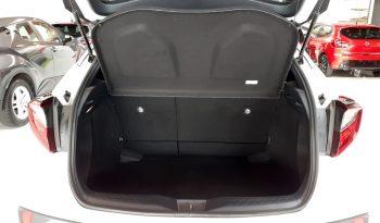 Toyota C-HR DYNAMIC 1.8 Hybrid 122ch 23970€ N°S59773.9 complet